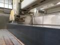 Fratelli-Cantamessa-laboratorio_14