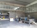 Fratelli-Cantamessa-laboratorio_22