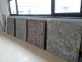 Fratelli-Cantamessa-stone-gallery_05