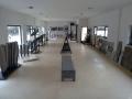 Fratelli-Cantamessa-stone-gallery_06